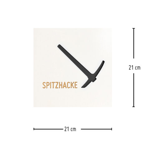Stadtliebe_3D-Holzbild_Spitzhacke_veredelt_mit_CNC-Fräsung_Maße