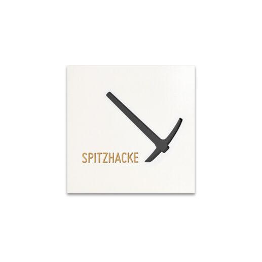 Stadtliebe_3D-Holzbild_Spitzhacke_veredelt_mit_CNC-Fräsung_ohne_Holzrahmen_schwarz