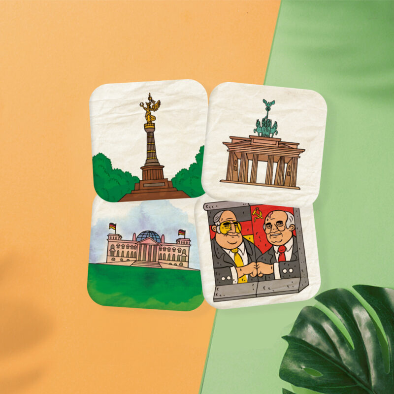 _Berlin-Bierdeckel-Postkarten-4er-Set-I.jpg