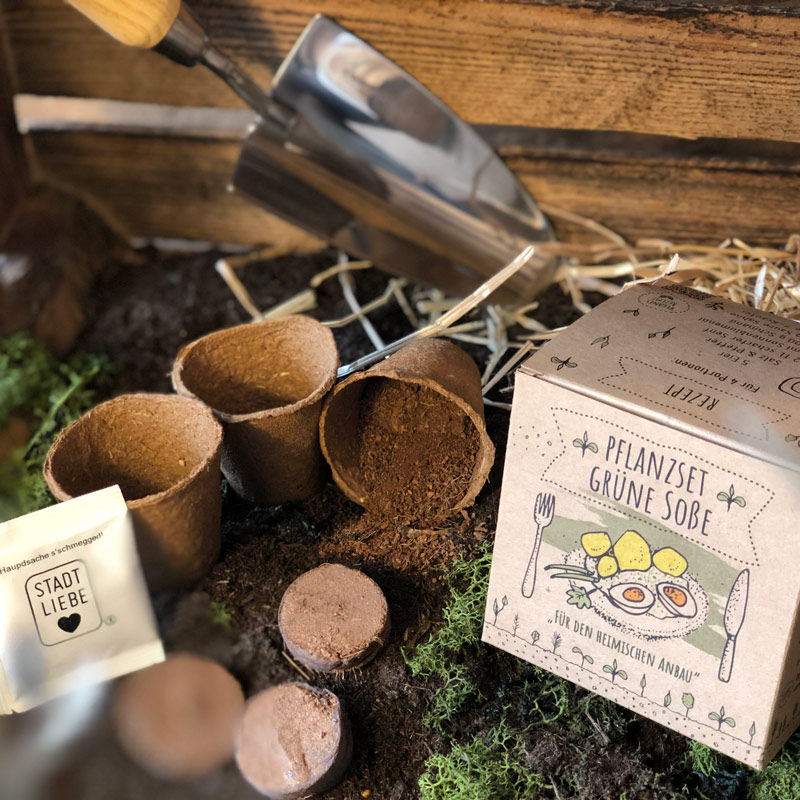 gruene-sosse-pflanzset-anzucht-home-gardening-set.jpg