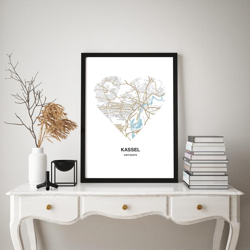 kassel-poster-a3.jpg