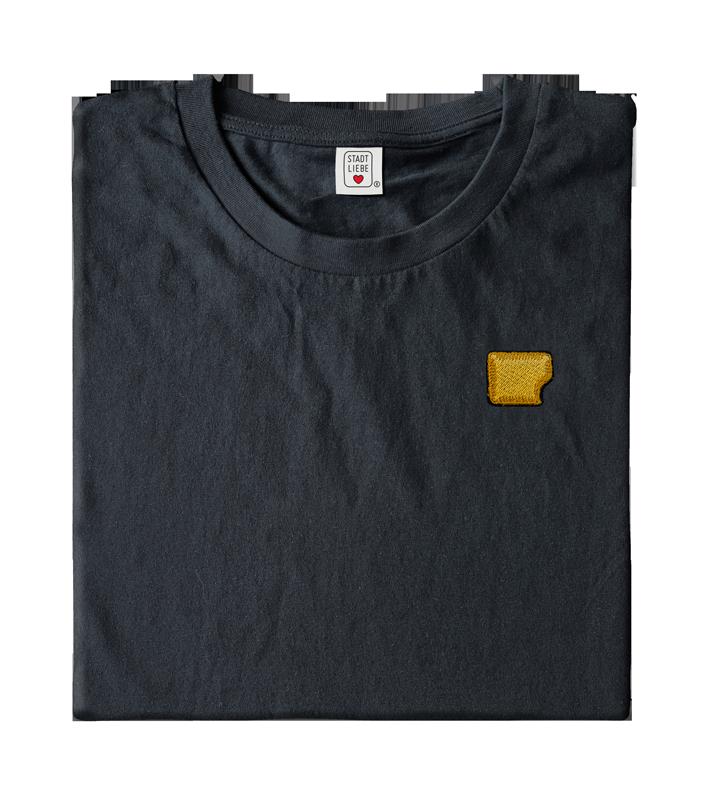 2021-03-23-T-Shirt-Schwarz-Keks-nro.png