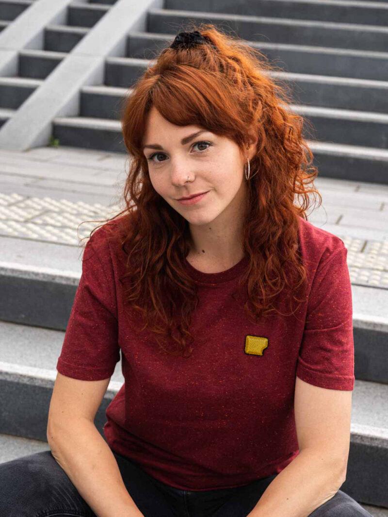 2021-06-04-T-Shirt-Burgundy-Keks-Hannover.jpg