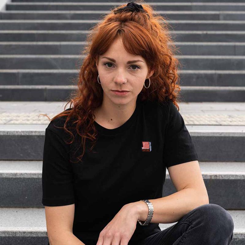2021-06-09-T-Shirt-Schwarz-Strandkorb.jpg