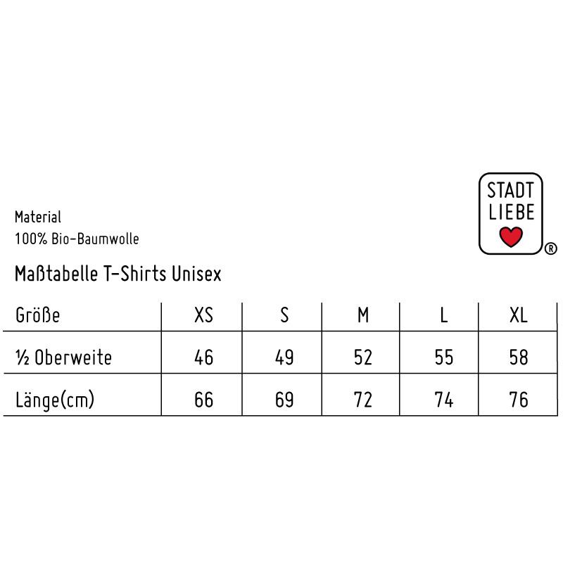 Tshirts-Groessentabelle.jpg