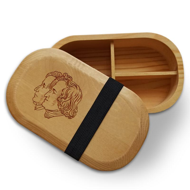 Holz-Brotdose-Brueder-Grimm-kassel.jpg
