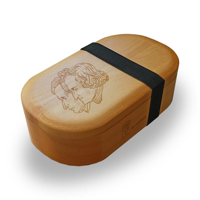 Holz-Brotdose-Brueder-Grimm-schraeg.jpg