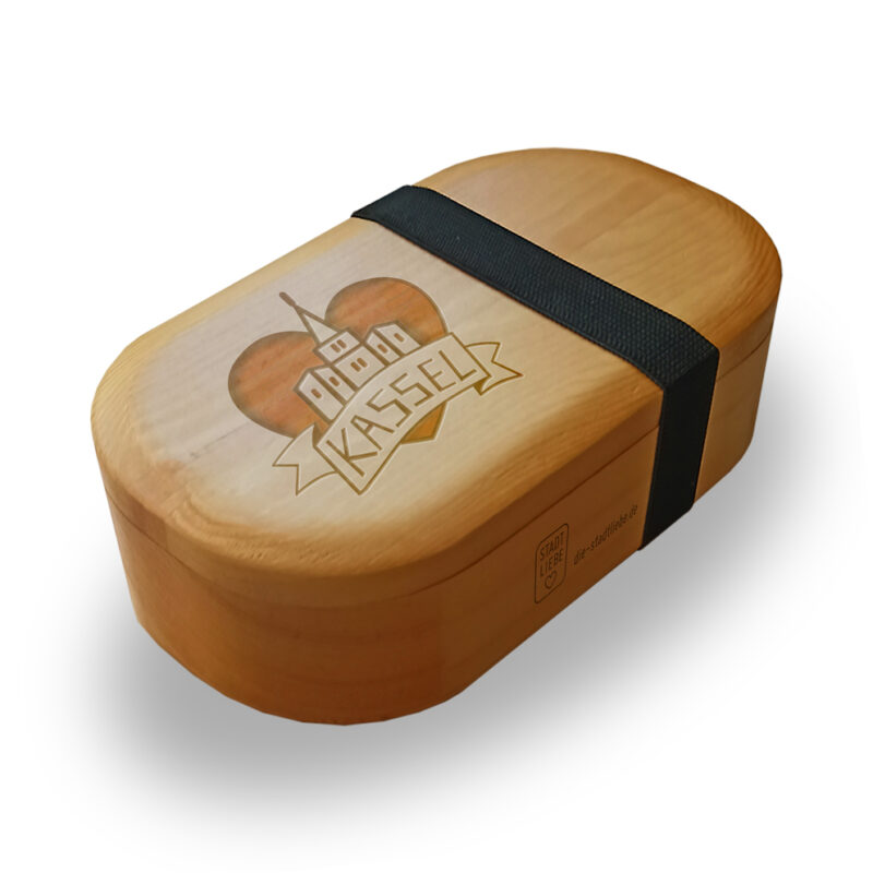 Holz-Brotdose-herkules-kassel-schraeg.jpg